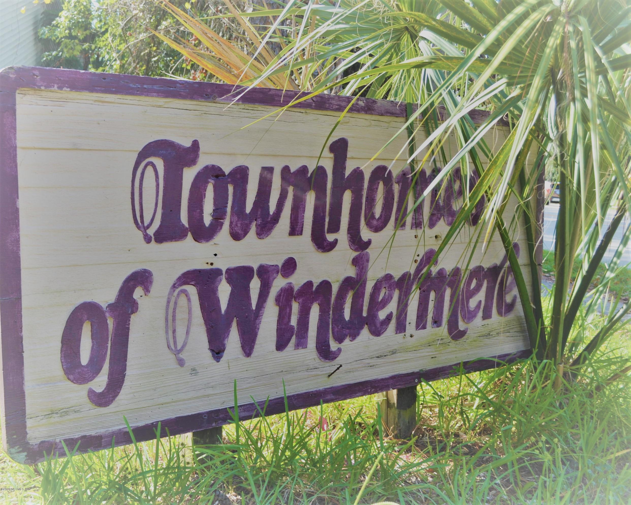 4415 Winderbrook Ct