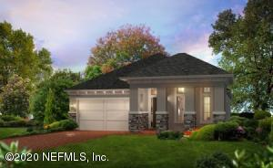 Photo of 2473 Izola Ct, Jacksonville, Fl 32246 - MLS# 1048937