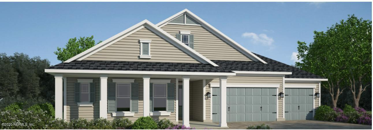 317 Weathered Edge Dr
