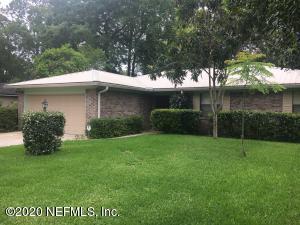 Photo of 5330 Clarendon Rd, Jacksonville, Fl 32205 - MLS# 1050325