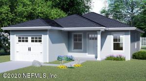 Photo of 635 Herman St, Jacksonville, Fl 32205 - MLS# 1050656