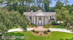 8041 WHISPER LAKE LN W, PONTE VEDRA BEACH, FL 32082
