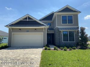Photo of 11350 Madelynn Dr, Jacksonville, Fl 32256 - MLS# 1029005
