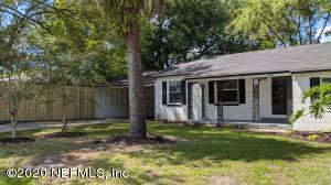 Photo of 4857 Elizabeth Ter, Jacksonville, Fl 32205 - MLS# 1013875
