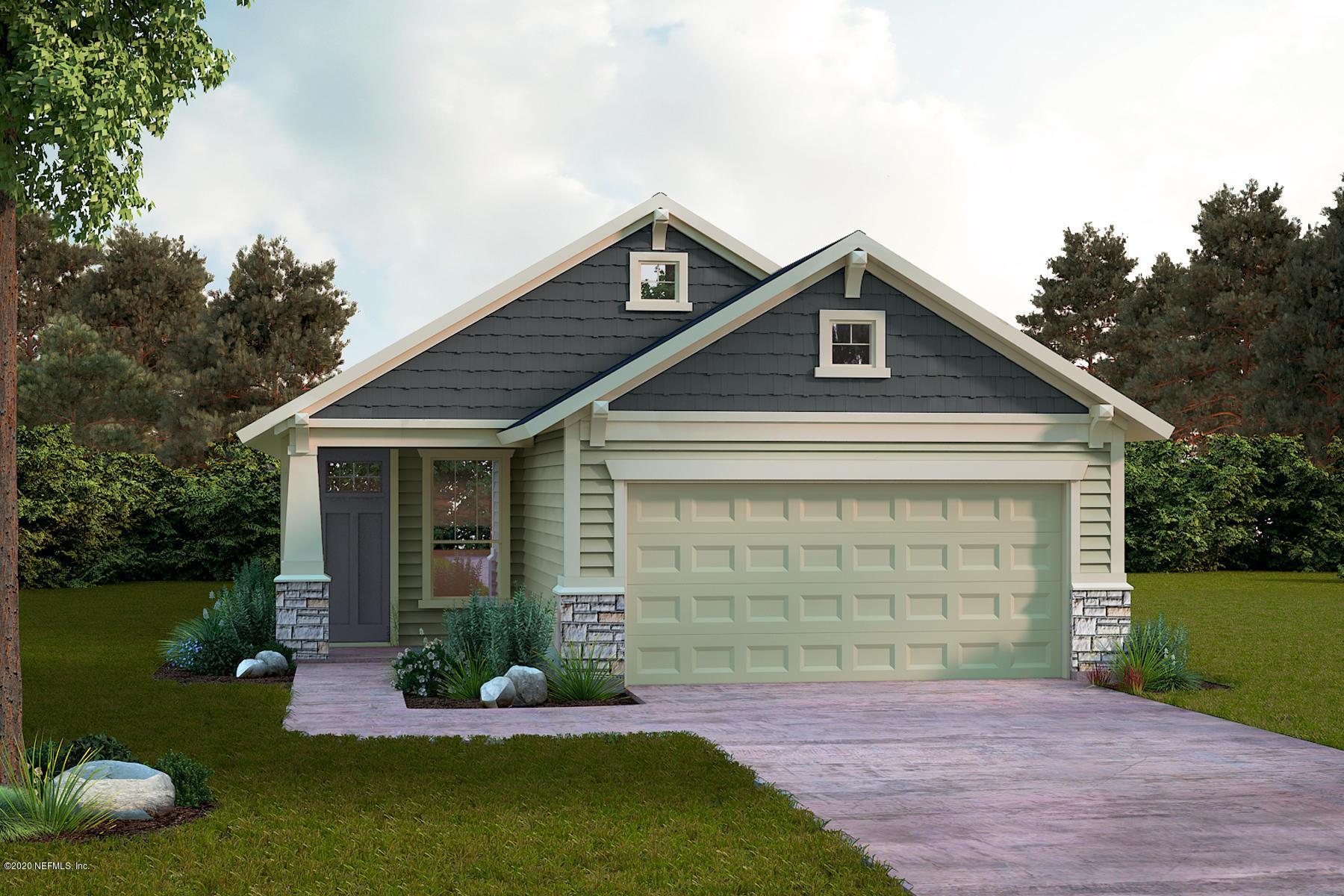 Listing Details for 387 Pioneer Village Dr, PONTE VEDRA, FL 32081