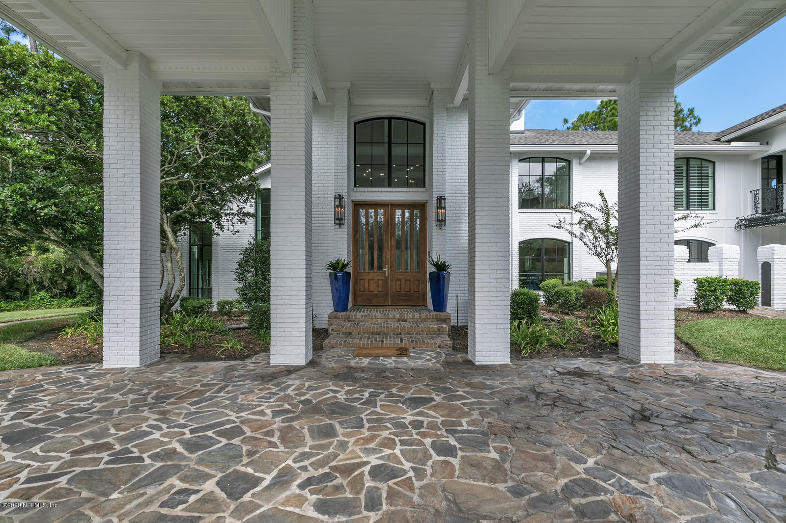 Details for 7610 Founders Ct, PONTE VEDRA BEACH, FL 32082