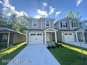 Photo of 1318 Lake Shore Blvd, Jacksonville, Fl 32205 - MLS# 1042781