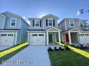 Photo of 1308 Lake Shore Blvd, Jacksonville, Fl 32205 - MLS# 1047252