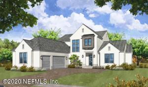 Photo of 5238 Commissioners Dr, Jacksonville, Fl 32224 - MLS# 1051595
