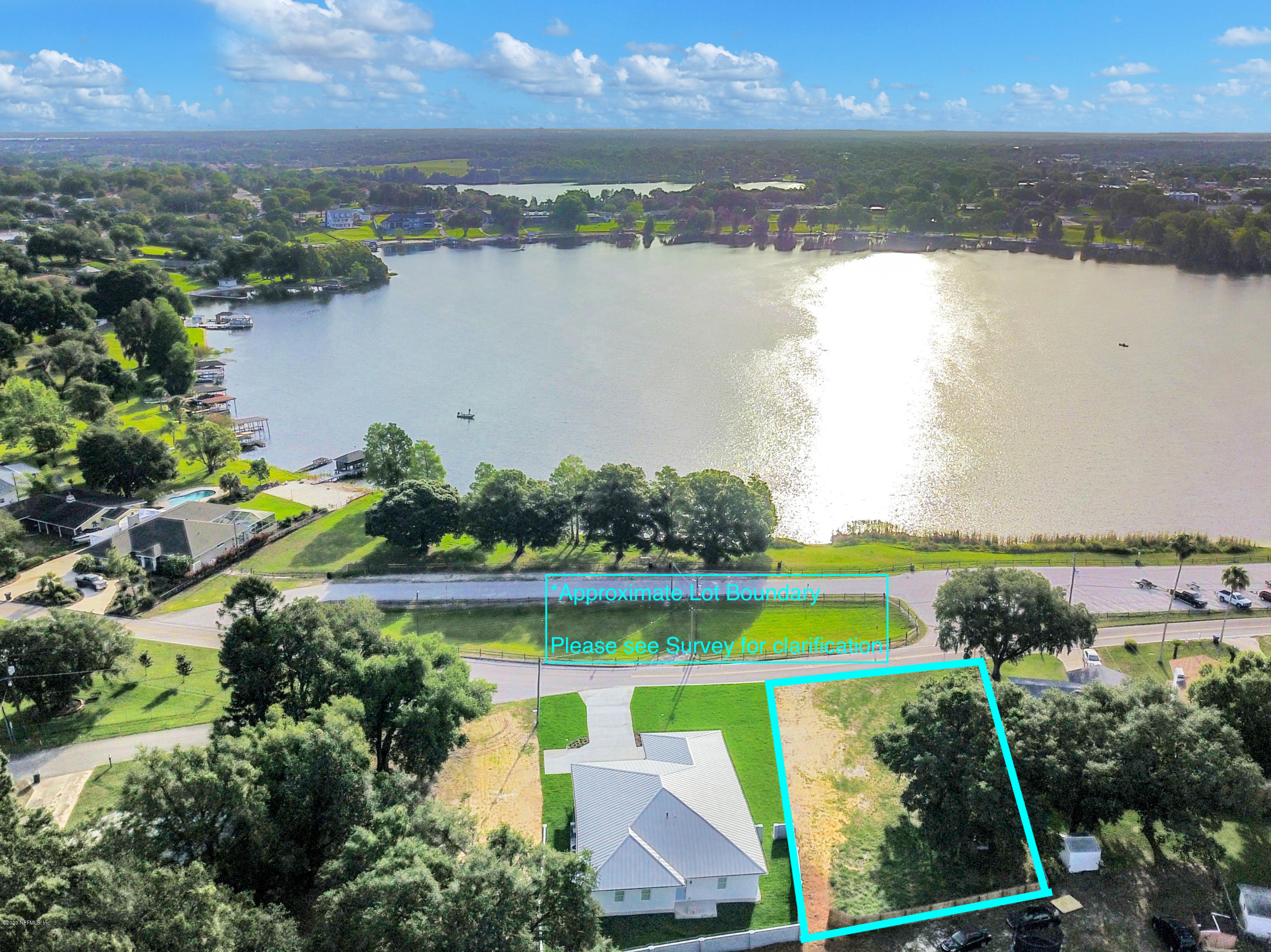 Details for 0 Lake Summit Dr W, WINTER HAVEN, FL 33884