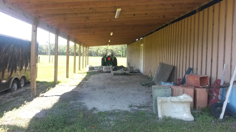 Image 5 of 14 For 6200 Cracker Swamp Rd