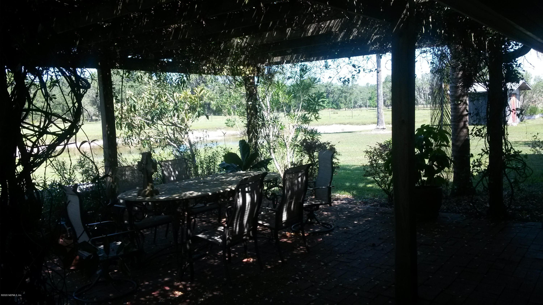 Image 13 of 14 For 6200 Cracker Swamp Rd