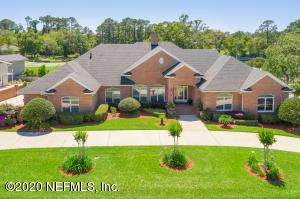 Photo of 8064 Hollyridge Rd, Jacksonville, Fl 32256 - MLS# 1051844