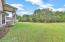 3962 ROYAL PINES DR, ORANGE PARK, FL 32065