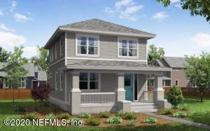 Photo of 1905 Perry St, Jacksonville, Fl 32206 - MLS# 1051962