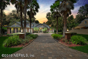 Photo of 1400 Aiken Ave, Jacksonville, Fl 32207 - MLS# 1052089