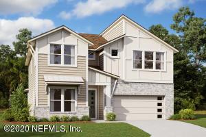 9754 INVENTION LN, JACKSONVILLE, FL 32256
