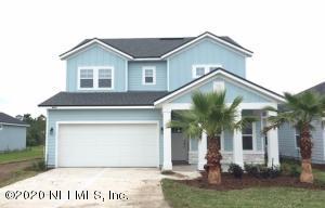 Photo of 4681 Greenbrook Ct, Jacksonville, Fl 32257 - MLS# 1052499
