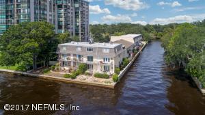 Photo of 2950 St Johns Ave, 14, Jacksonville, Fl 32205 - MLS# 1052568