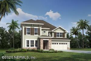 54 CONVEX LN, ST AUGUSTINE, FL 32259