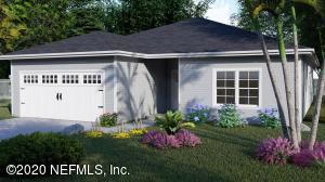 Photo of 9924 Bradley Rd, Jacksonville, Fl 32246 - MLS# 1052619