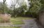 2834 DOWNING ST, 4, JACKSONVILLE, FL 32205