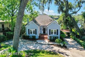 Photo of 5732 Clifton Ave, Jacksonville, Fl 32211 - MLS# 1052902