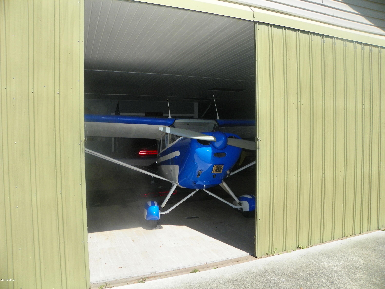 5285 Air Park Rd