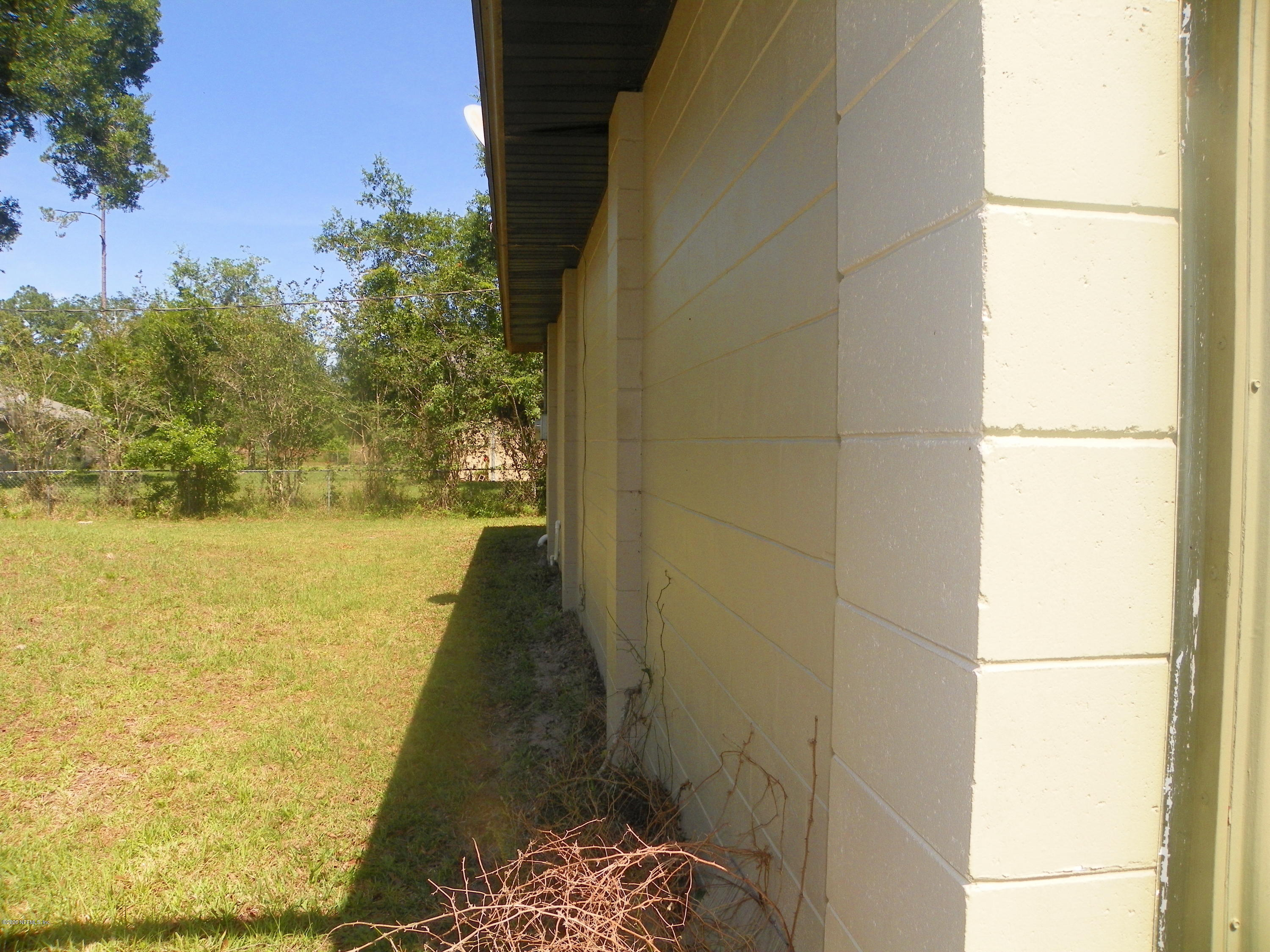 Image 6 of 25 For 5285 Air Park Rd