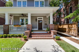 Photo of 2055 Forbes St, Jacksonville, Fl 32204 - MLS# 1053604