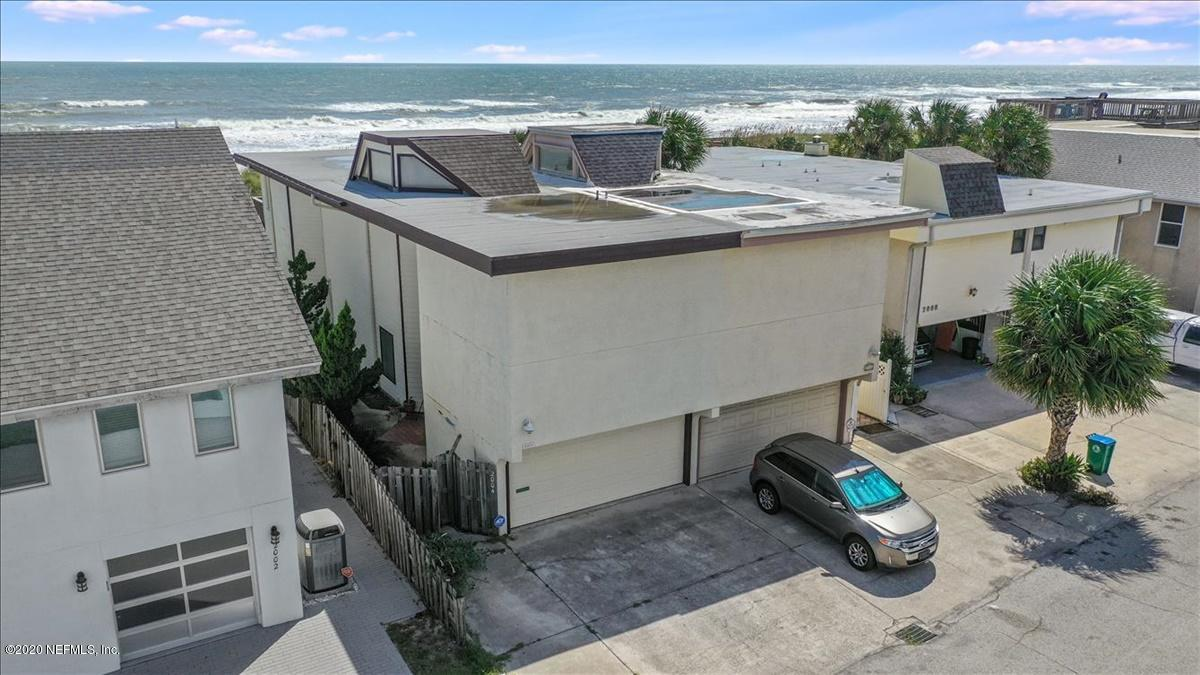 Property for sale at 2004 OCEAN FRONT, Neptune Beach,  Florida 32266