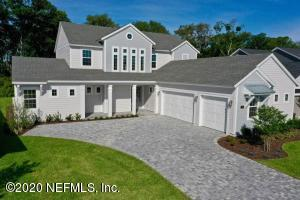 Photo of 315 Park Forest Dr, Ponte Vedra, Fl 32081 - MLS# 1050967
