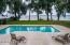 13940 MANDARIN RD, JACKSONVILLE, FL 32223