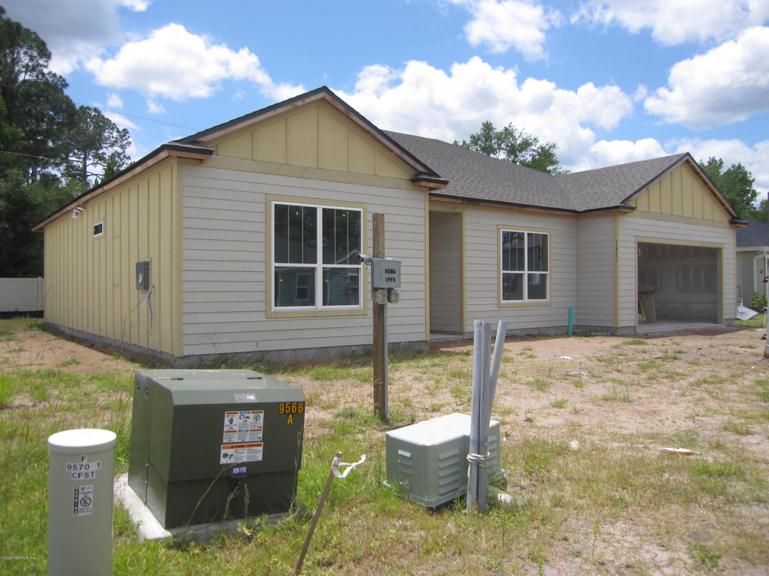 Details for 7154 Palm Reserve Ln, JACKSONVILLE, FL 32222