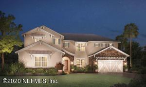 Photo of 250 Honey Blossom Rd, St Johns, Fl 32259 - MLS# 1053846