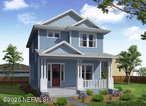 Photo of 120 W 9th St, Jacksonville, Fl 32206 - MLS# 1048515