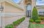 1856 REAR ADMIRAL LN, ST JOHNS, FL 32259