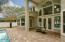 352 N LOMBARDY LOOP, ST JOHNS, FL 32259