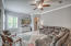 235 STONEWELL DR, ST JOHNS, FL 32259