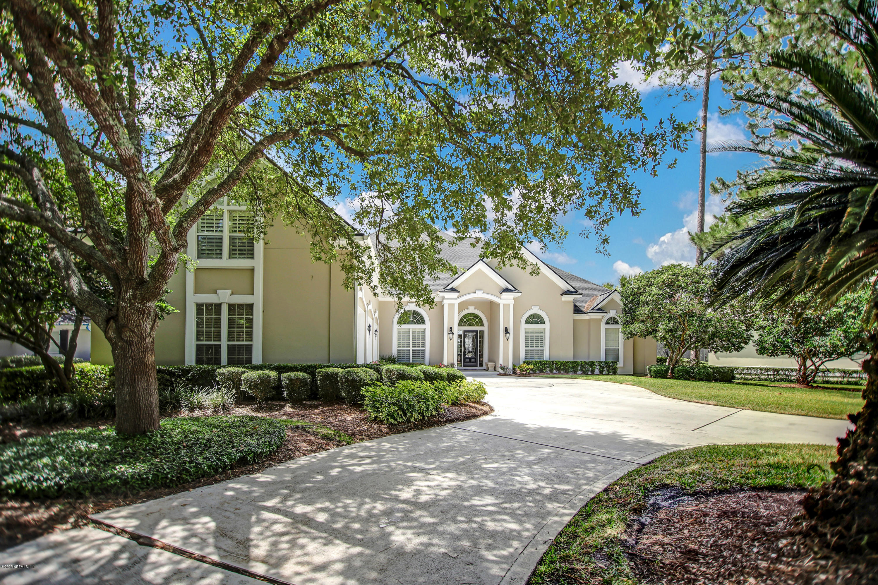 Property for sale at 183 BRIDLE WAY, Ponte Vedra Beach,  Florida 32082