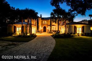 Photo of 2790 Sylvan Estates Ct, Jacksonville, Fl 32257 - MLS# 1053594