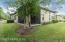 14928 VENOSA CIR, JACKSONVILLE, FL 32258
