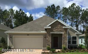 Photo of 1809 Mathews Manor Dr, Jacksonville, Fl 32211 - MLS# 1054357