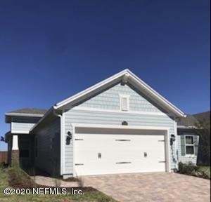 Photo of 3123 Villa Vera Ct, Jacksonville, Fl 32246 - MLS# 1054384