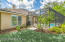1868 W WINDY WAY, ST JOHNS, FL 32259