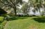 12770 MANDARIN RD, JACKSONVILLE, FL 32223