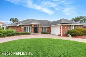 27 POINCIANA WAY, PONTE VEDRA BEACH, FL 32082