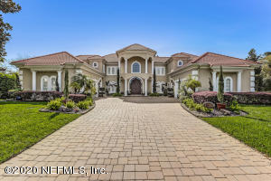 105 INDIGO RUN, PONTE VEDRA BEACH, FL 32082
