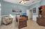 308 ALVAR CIR, JACKSONVILLE, FL 32259