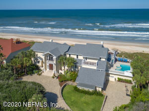 Photo of 1407 Ponte Vedra Blvd, Ponte Vedra Beach, Fl 32082 - MLS# 1054943